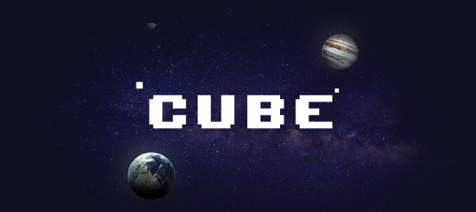 cubevr